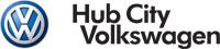 Hub City Volkswagen