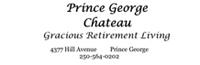 Prince George Chateau