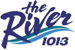 The River 101.3