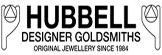 Hubbell Designer Goldsmiths