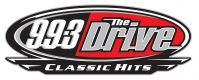 The Drive 99.3